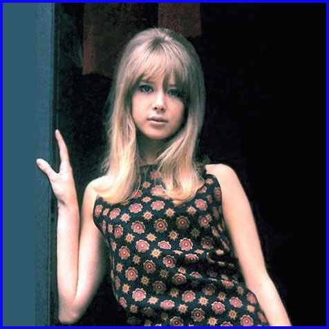 pattieboyd4.jpg