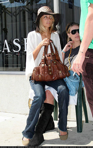 1000 Images About Nicole Richie Style On Pinterest